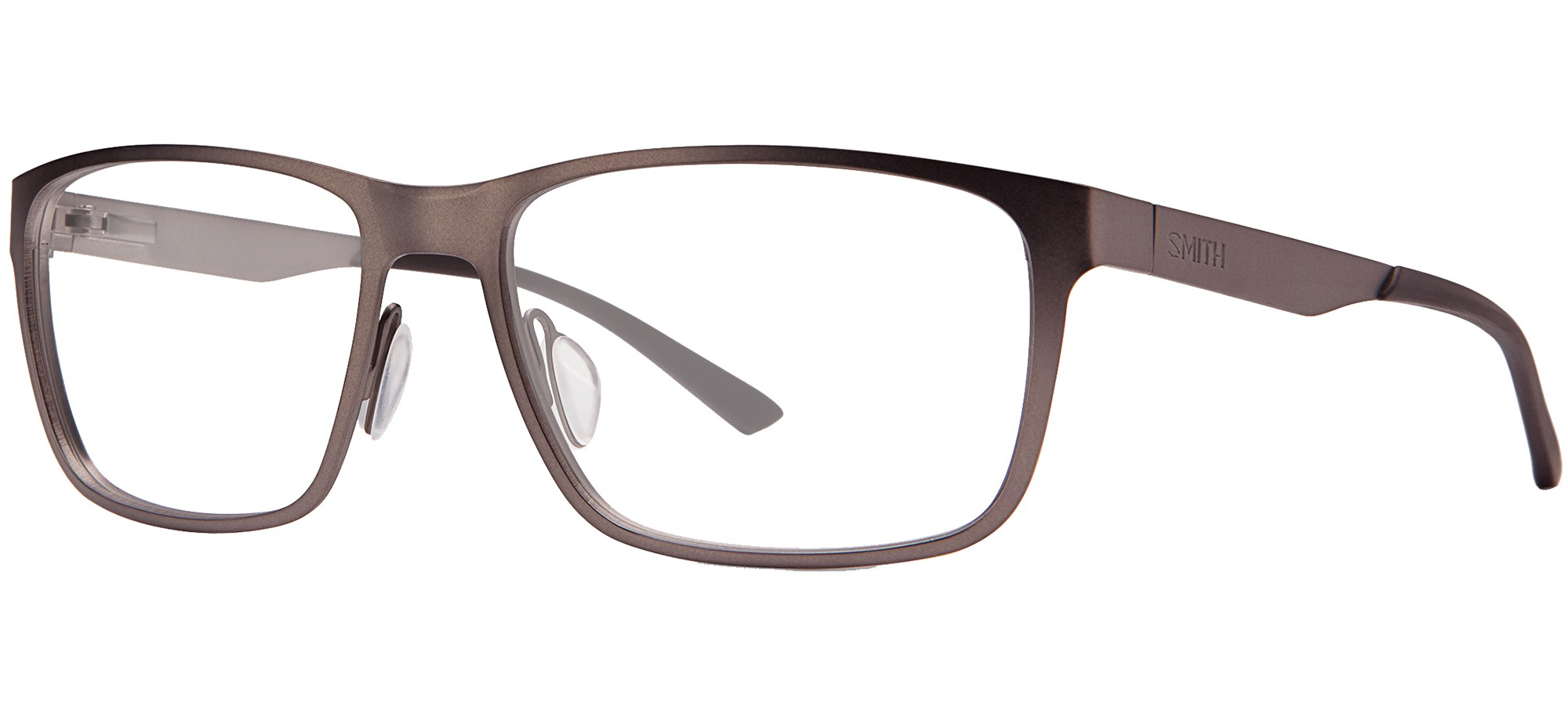 Smith Optics eyeglasses WAYFINDER