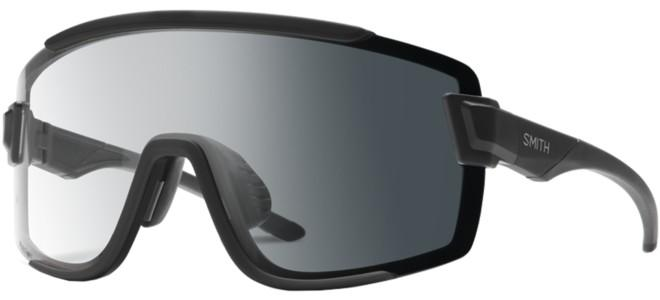 Smith Optics zonnebrillen WILDCAT