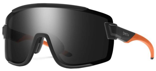 Smith Optics sunglasses WILDCAT