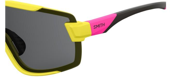 Smith Optics WILDCAT
