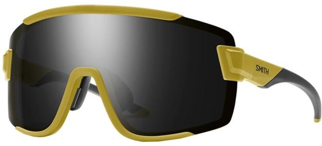 Smith Optics WILDCAT