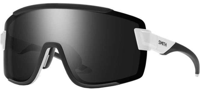Smith Optics sunglasses WILDCAT