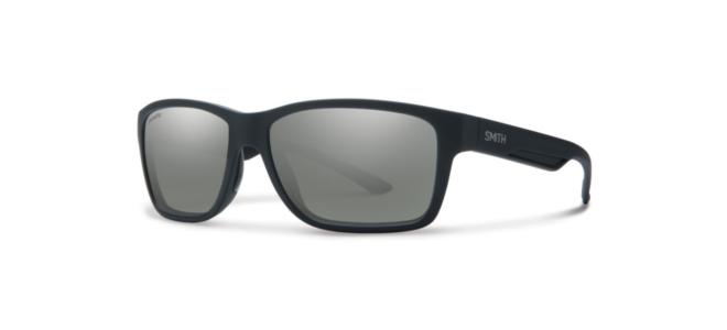 Smith Optics WOLCOTT