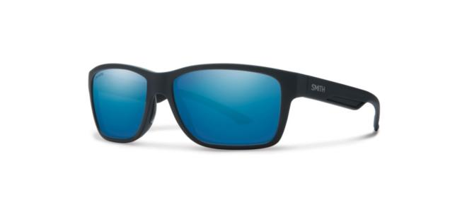 Smith Optics zonnebrillen WOLCOTT