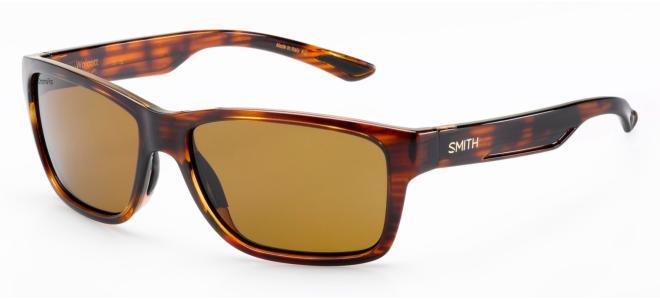 Smith Optics WOLCOTT