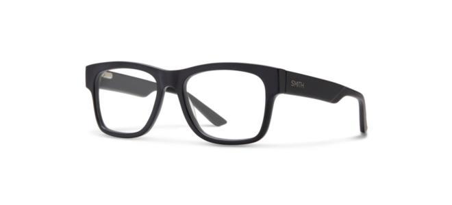 Smith Optics eyeglasses WORKSHOP