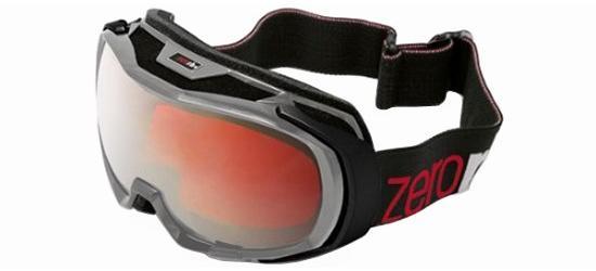 Zerorh+ RH 993
