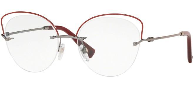 Valentino eyeglasses BUTTERFLY VA 1015