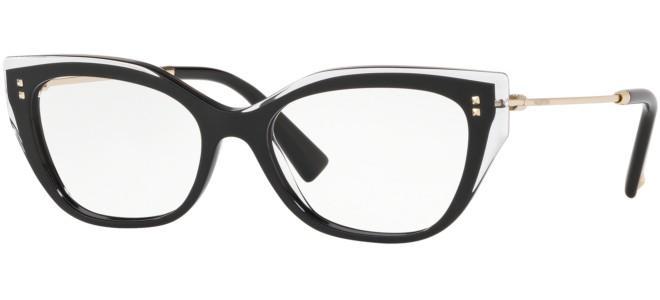 Valentino eyeglasses EMBRANCE VA 3035