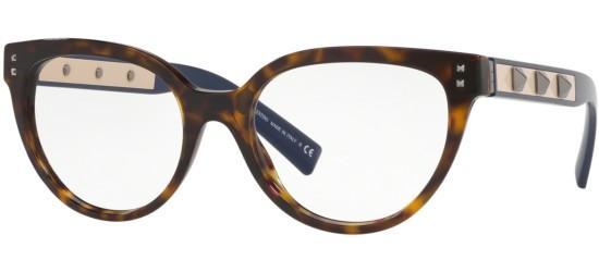 Valentino briller FREE ROCK STUD VA 3034