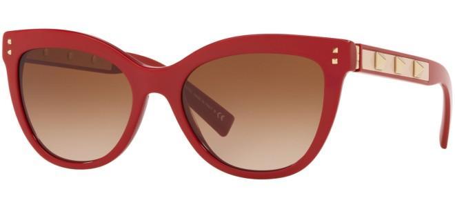 Valentino solbriller FREE ROCK STUD VA 4049