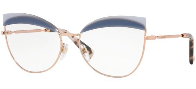 Valentino eyeglasses GLAMTECH VA 1014