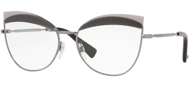 Valentino briller GLAMTECH VA 1014