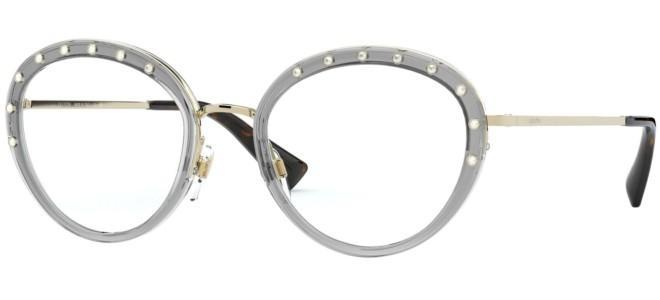 Valentino briller GLAMTECH VA 1017