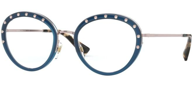 Valentino eyeglasses GLAMTECH VA 1017
