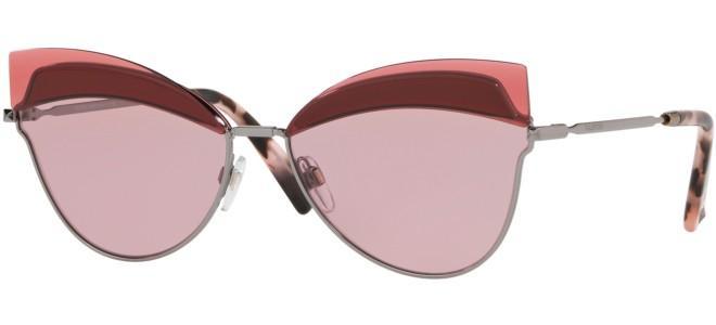 Valentino zonnebrillen GLAMTECH VA 2030