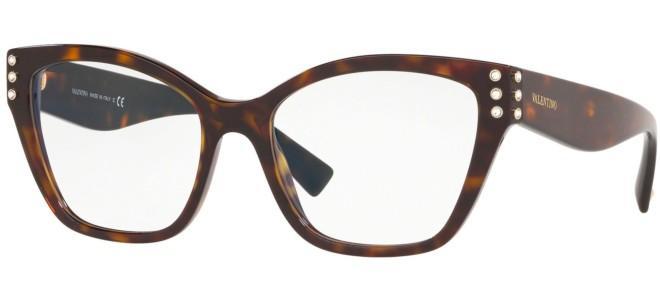 Valentino briller GLAMTECH VA 3036