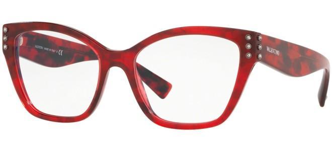 Valentino eyeglasses GLAMTECH VA 3036