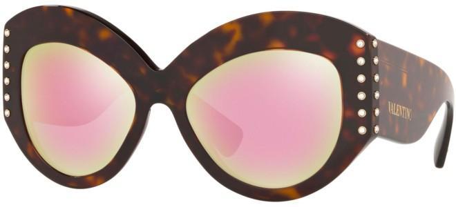 Valentino zonnebrillen GLAMTECH VA 4055