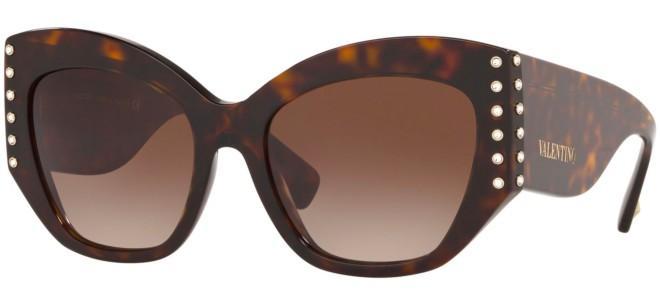 Valentino sunglasses GLAMTECH VA 4056