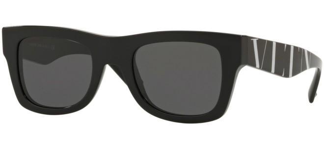 Valentino sunglasses LEGACY VA 4045