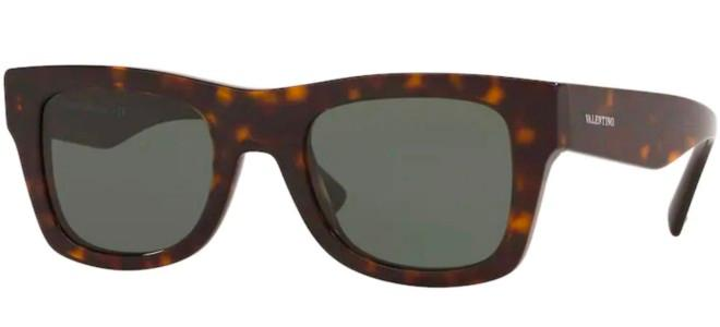 Valentino zonnebrillen LEGACY VA 4045