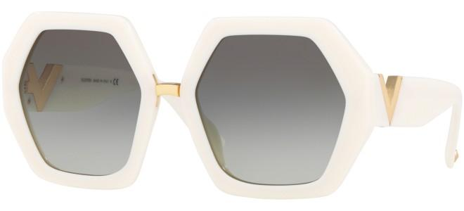 Valentino sunglasses RESORT VA 4053