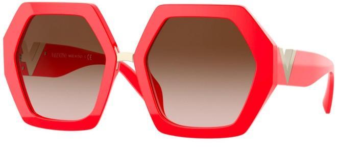 Valentino solbriller RESORT VA 4053