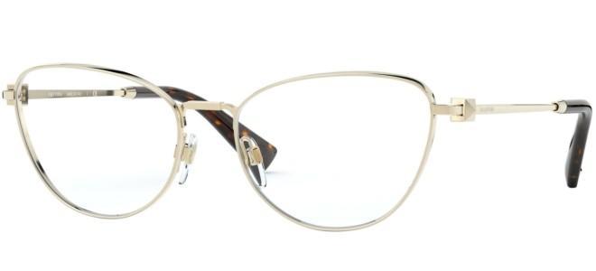 Valentino eyeglasses ROCKSTUD VA 1016