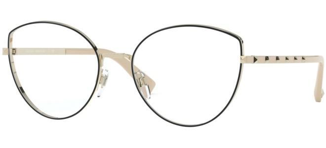 Valentino eyeglasses ROCKSTUD VA 1018