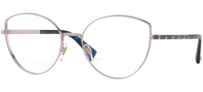 Valentino brillen ROCKSTUD VA 1018