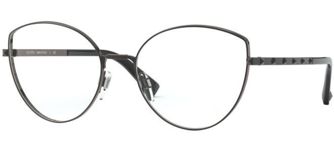 Valentino briller ROCKSTUD VA 1018