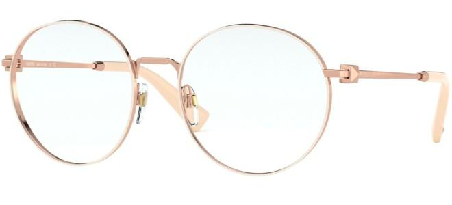Valentino brillen ROCKSTUD VA 1020