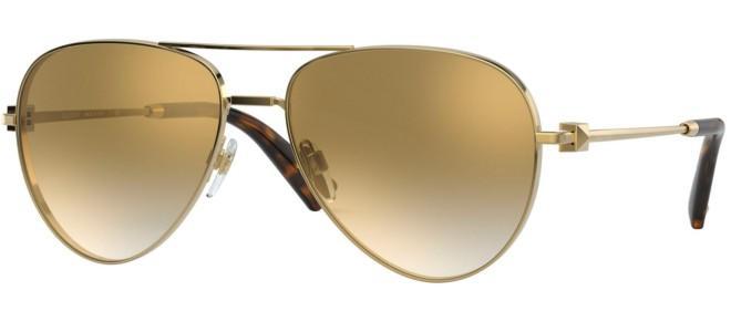 Valentino sunglasses ROCKSTUD VA 2034