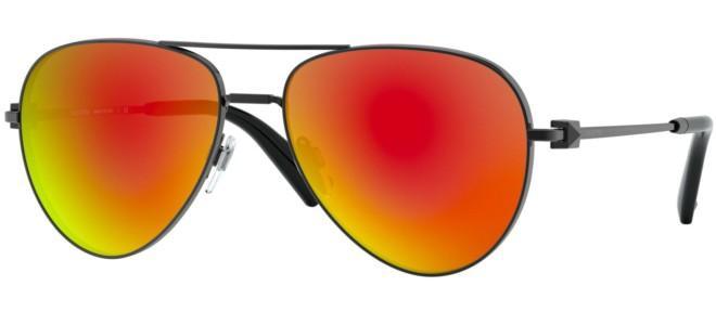 Valentino zonnebrillen ROCKSTUD VA 2034