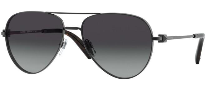 Valentino solbriller ROCKSTUD VA 2034