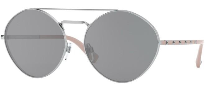 Valentino zonnebrillen ROCKSTUD VA 2036
