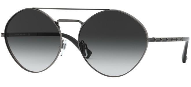 Valentino solbriller ROCKSTUD VA 2036
