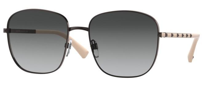 Valentino zonnebrillen ROCKSTUD VA 2046