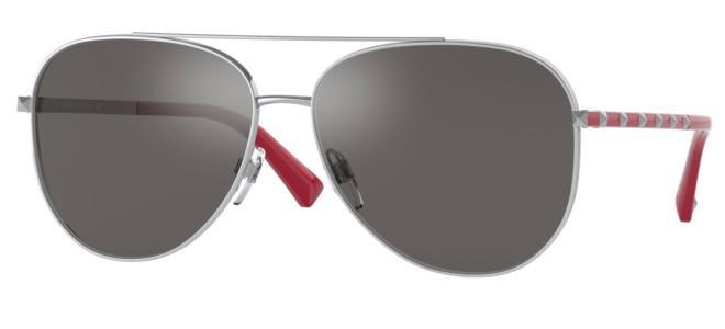 Valentino zonnebrillen ROCKSTUD VA 2047