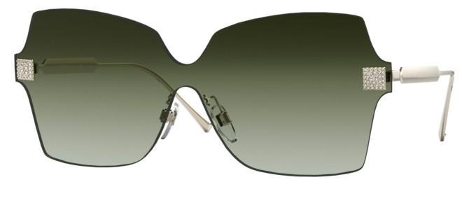 Valentino solbriller ROCKSTUD VA 2049