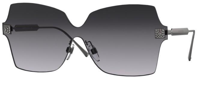 Valentino zonnebrillen ROCKSTUD VA 2049