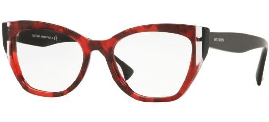 Valentino eyeglasses ROCKSTUD VA 3029