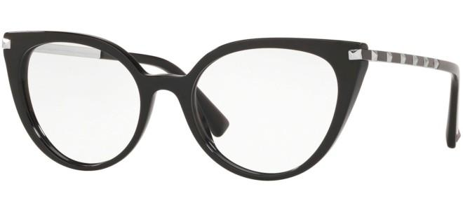 Valentino eyeglasses ROCKSTUD VA 3040