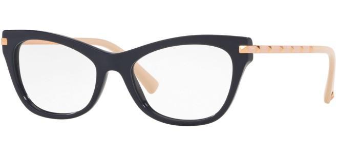 Valentino briller ROCKSTUD VA 3041