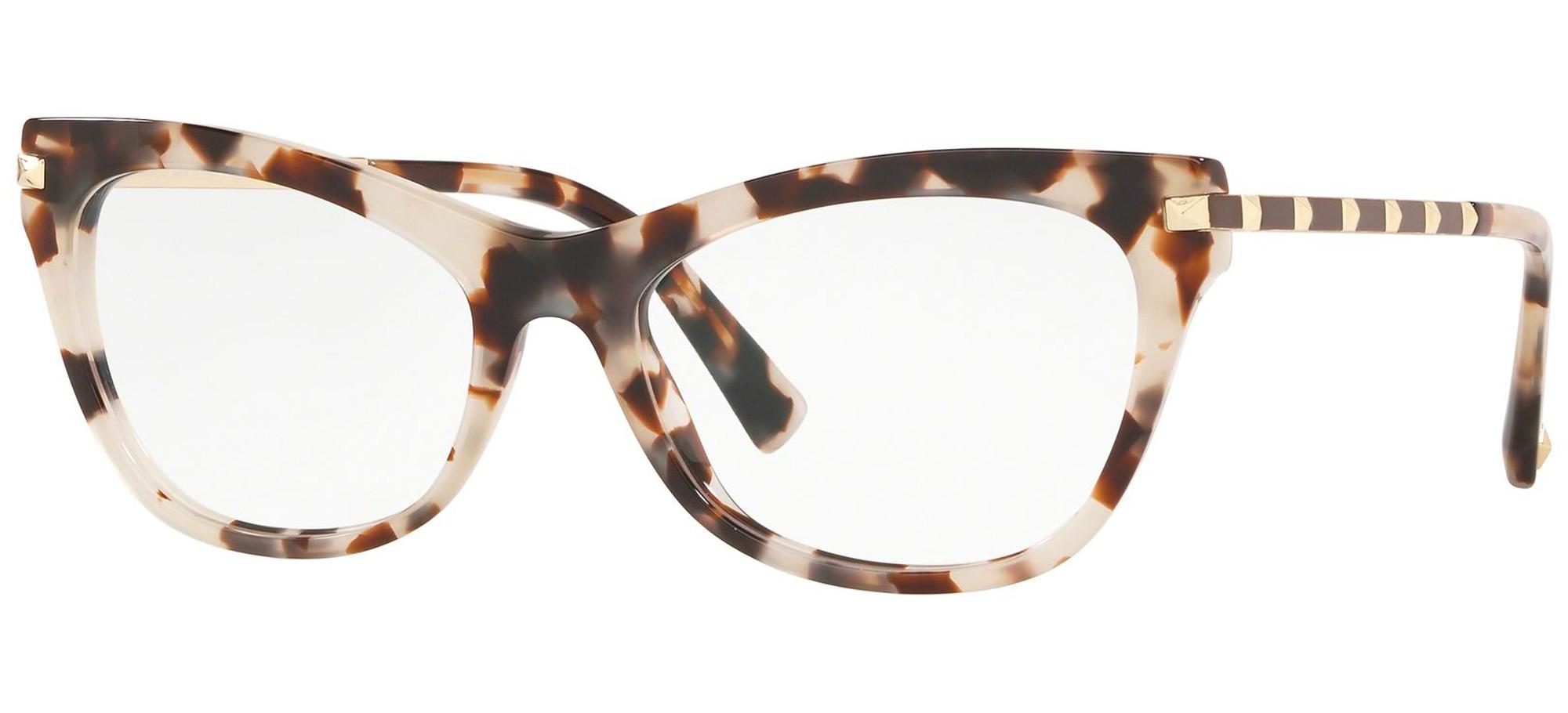 Valentino eyeglasses ROCKSTUD VA 3041