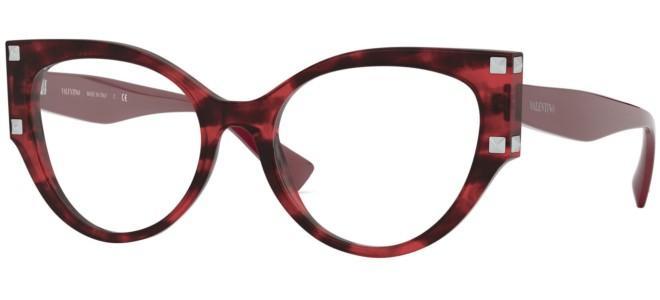 Valentino eyeglasses ROCKSTUD VA 3044