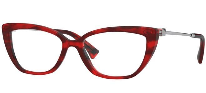 Valentino eyeglasses ROCKSTUD VA 3045
