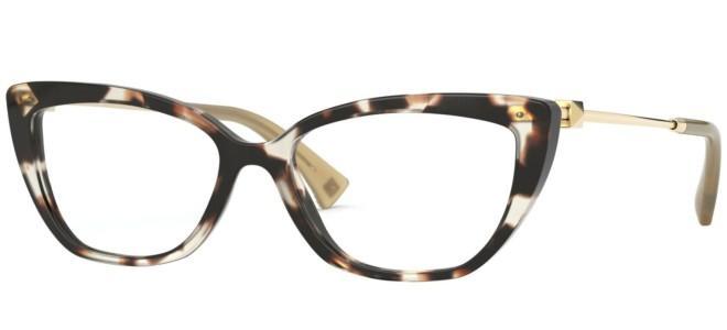 Valentino briller ROCKSTUD VA 3045