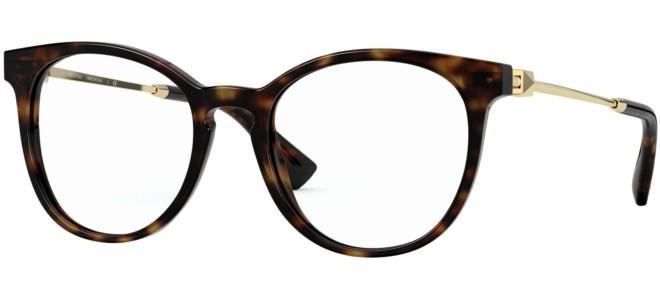 Valentino eyeglasses ROCKSTUD VA 3046